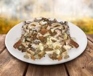 hundefutter-frischfleisch-pansen-gruen