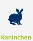 hundefutter-halle-sorten-kaninchen